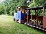 Dieselloks/187785/diesellok-und-wagen-der-britzer-parkeisenbahn Diesellok und Wagen der Britzer Parkeisenbahn