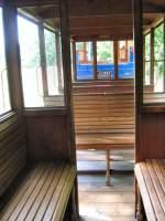Strecke/187794/wagen-der-britzer-parkeisenbahn Wagen der Britzer Parkeisenbahn