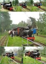 Dampf/187556/dampflok-luise-auf-600mm-spur dampflok Luise auf 600mm Spur