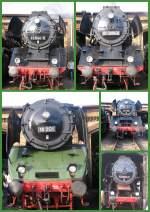 dampfloks/187898/dampflokgesichter Dampflokgesichter