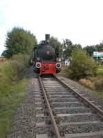 schmachtenhagen/187634/dampfzug-in-schmachtenhagen Dampfzug in Schmachtenhagen