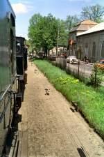 strecke/187591/auf-der-heidekrautbahn-vor-1989 Auf der Heidekrautbahn vor 1989