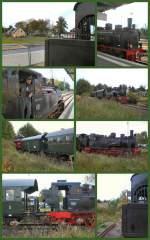 strecke/187618/auf-der-heidekrautbahn Auf der heidekrautbahn