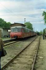 strecke/187647/lvt-zu-dr-zeiten LVT zu DR-Zeiten